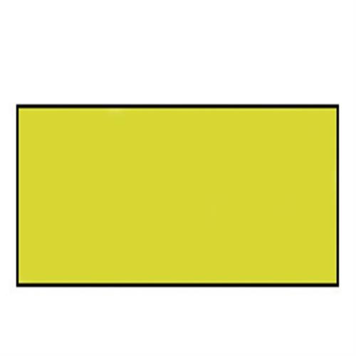 W&N アーチスト油絵具 37ml 722ウィンザーレモン