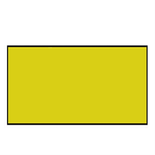 W&N アーチスト油絵具 37ml 653トランスペアレントイエロー