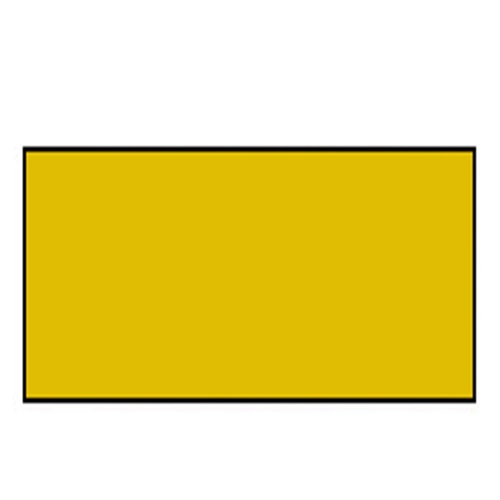 W&N アーチスト油絵具 37ml 118カドミウムイエローペール