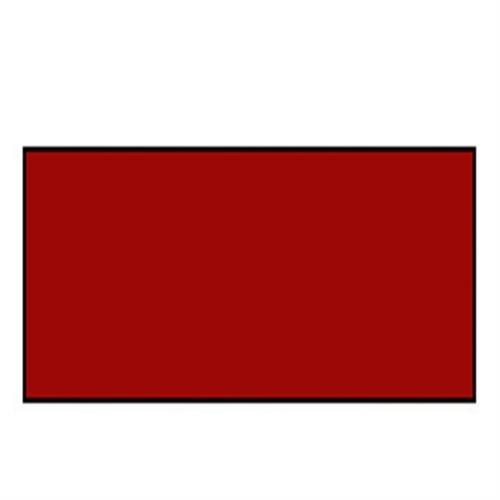W&N アーチスト油絵具 37ml 725ウィンザーレッドディープ