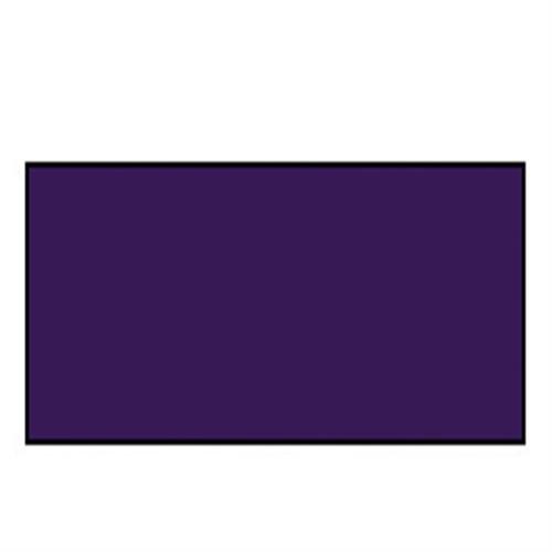 W&N アーチスト油絵具 37ml 491パーマネントモーブ