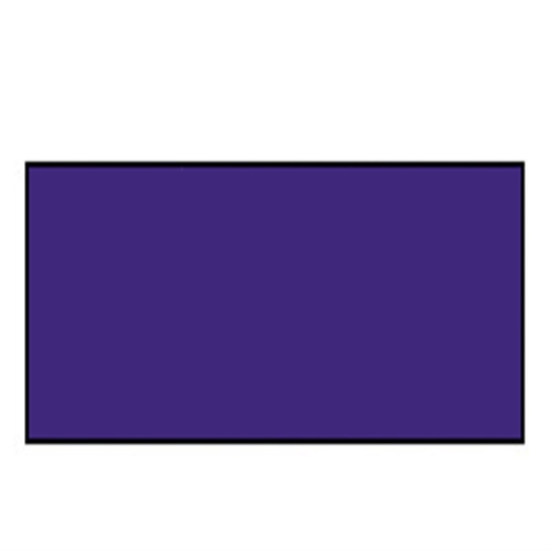 W&N アーチスト油絵具 37ml 672ウルトラマリンバイオレット