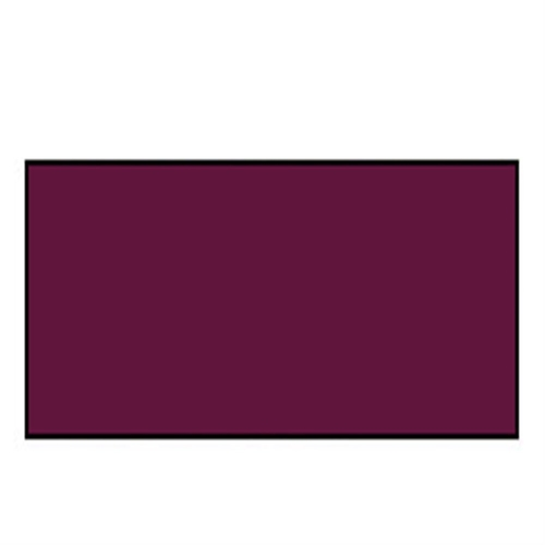 W&N アーチスト油絵具 37ml 489パーマネントマゼンタ