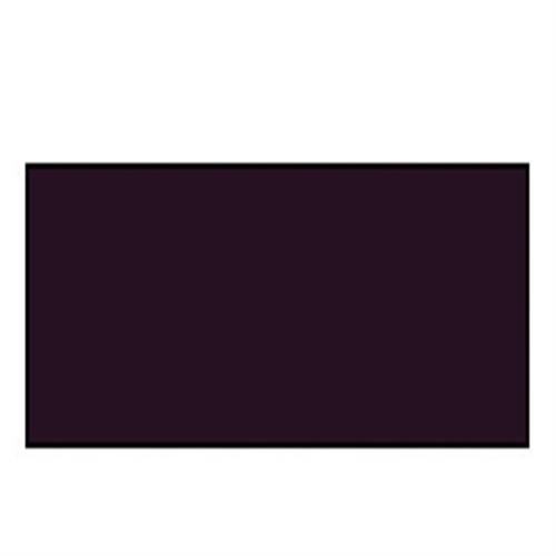 W&N アーチスト油絵具 37ml 544パープルレーキ