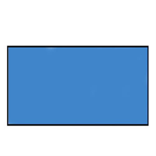 W&N アーチスト油絵具 37ml 379マンガニーズブルーヒュー