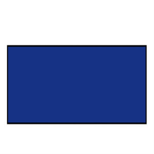 W&N アーチスト油絵具 37ml 706ウィンザーブルーレッドシェード
