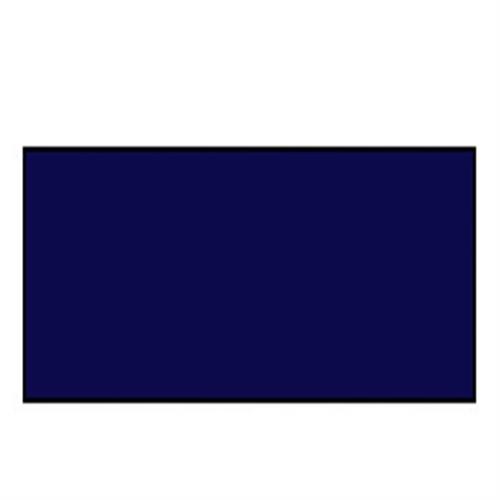 W&N アーチスト油絵具 37ml 321インダンスレーンブルー