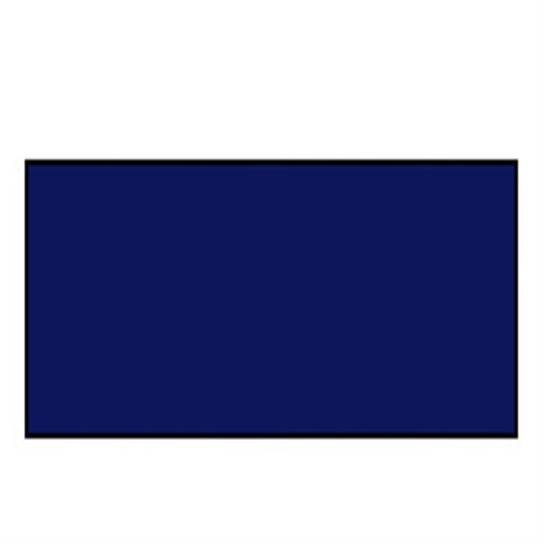 W&N アーチスト油絵具 37ml 538プルシアンブルー