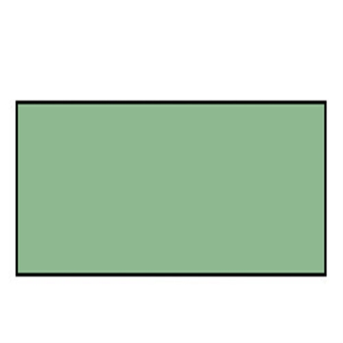 W&N アーチスト油絵具 37ml 184コバルトグリーン