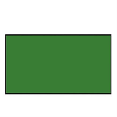 W&N アーチスト油絵具 37ml 483パーマネントグリーンライト