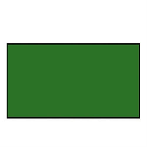 W&N アーチスト油絵具 37ml 481パーマネントグリーン