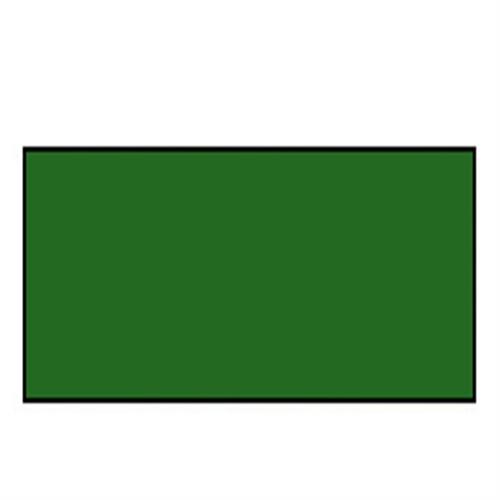 W&N アーチスト油絵具 37ml 482パーマネントグリーンディープ