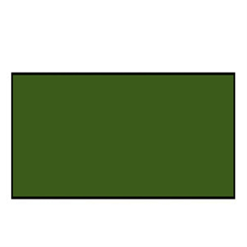 W&N アーチスト油絵具 37ml 459オキサイドオブクロミウム
