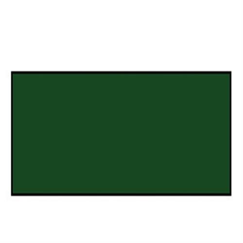 W&N アーチスト油絵具 37ml 147クロームグリーンディープヒュー