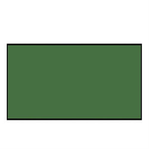 W&N アーチスト油絵具 37ml 183コバルトクロマイトグリーン