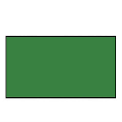W&N アーチスト油絵具 37ml 692ビリジャン