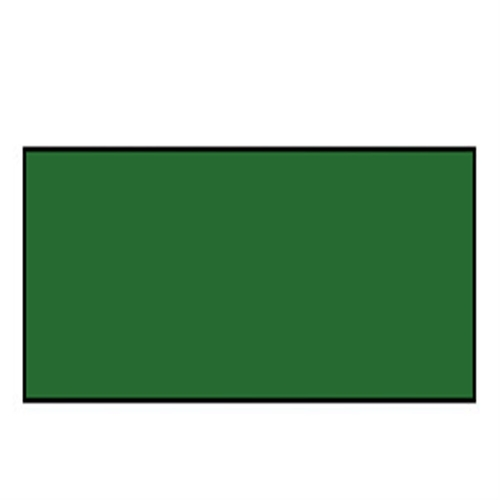 W&N アーチスト油絵具 37ml 720ウィンザーグリーン