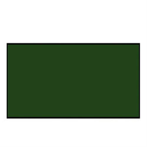 W&N アーチスト油絵具 37ml 599サップグリーン