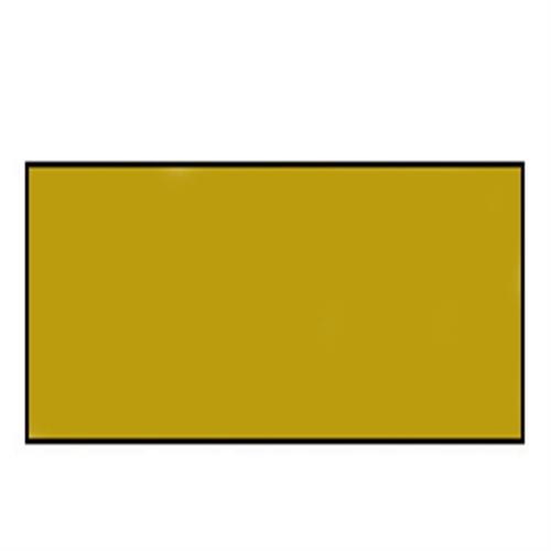 W&N アーチスト油絵具 37ml 294グリーンゴールド