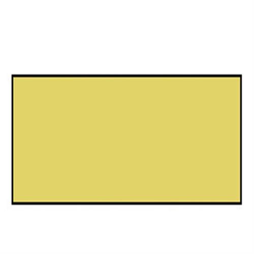 W&N アーチスト油絵具 37ml 426ネイプルスイエローライト