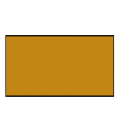 W&N アーチスト油絵具 37ml 285ゴールドオーカー