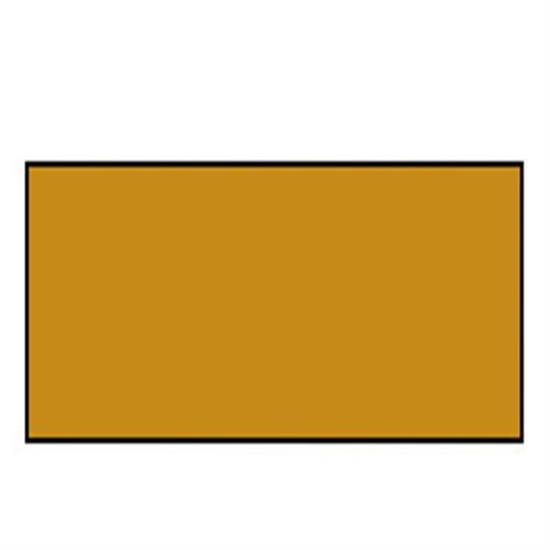 W&N アーチスト油絵具 37ml 646トランスペアレントゴールドオーカー