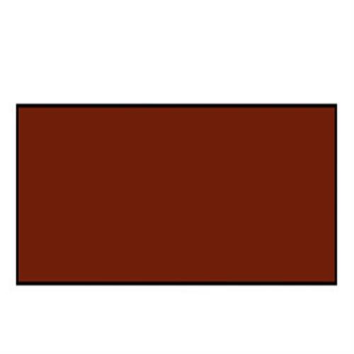 W&N アーチスト油絵具 37ml 362ライトレッド