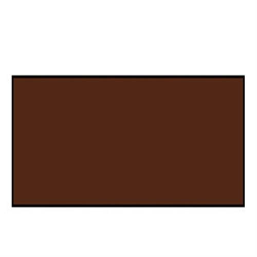 W&N アーチスト油絵具 37ml 056ブラウンマダー