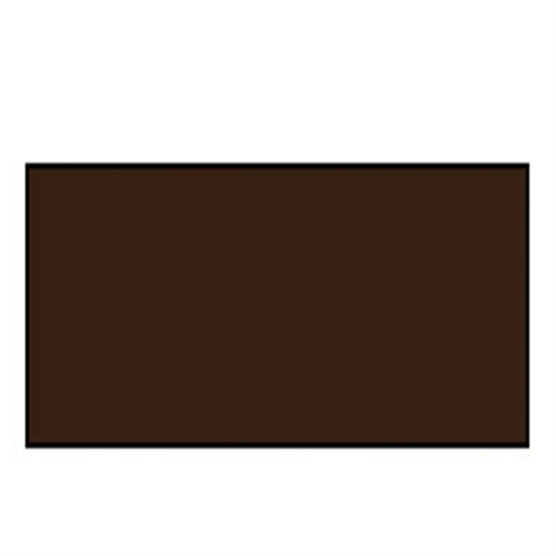 W&N アーチスト油絵具 37ml 076バーントアンバー