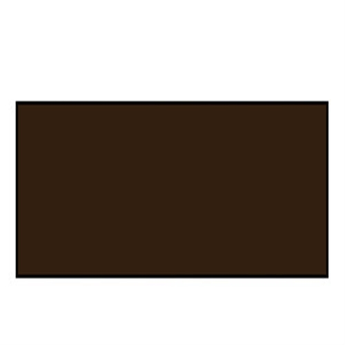 W&N アーチスト油絵具 37ml 554ローアンバー