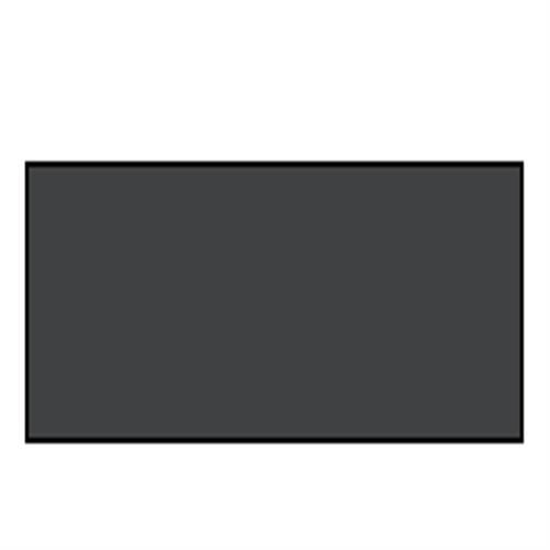 W&N アーチスト油絵具 37ml 465ペイニーズグレー