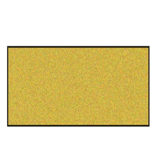 W&N アーチスト油絵具 37ml 283ゴールド