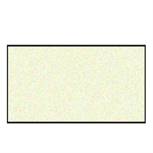 W&N アーチスト油絵具 37ml 330イリデッセントホワイト