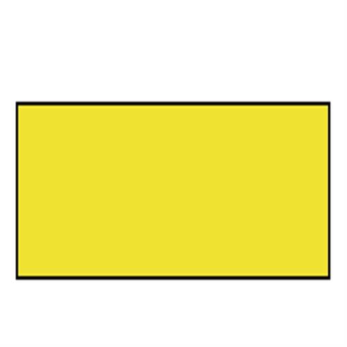 W&N ウィントン油絵具200ml 087カドミウムレモンヒュー(7)