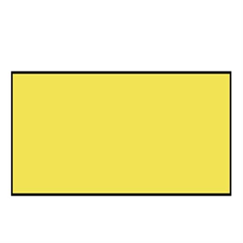 W&N ウィントン油絵具200ml 119カドミウムイエローペールヒュー(8)