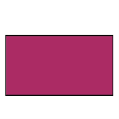 W&N ウィントン油絵具200ml 380マゼンタ(28)