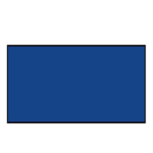 W&N ウィントン油絵具200ml 263フレンチウルトラマリン(21)