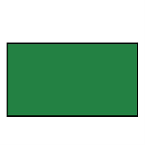 W&N ウィントン油絵具200ml 696ビリジャンヒュー(43)