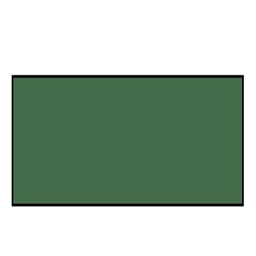 W&N ウィントン油絵具200ml 637テールベルト(39)