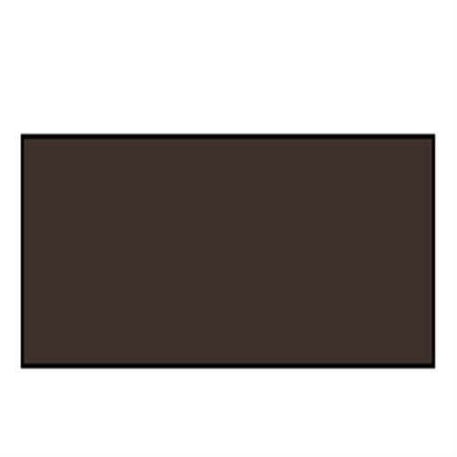 W&N ウィントン油絵具200ml 076バーントアンバー(3)