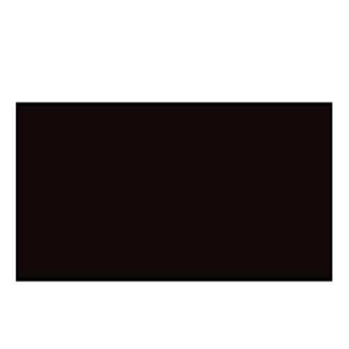 W&N ウィントン油絵具200ml 676バンダイクブラウン(41)