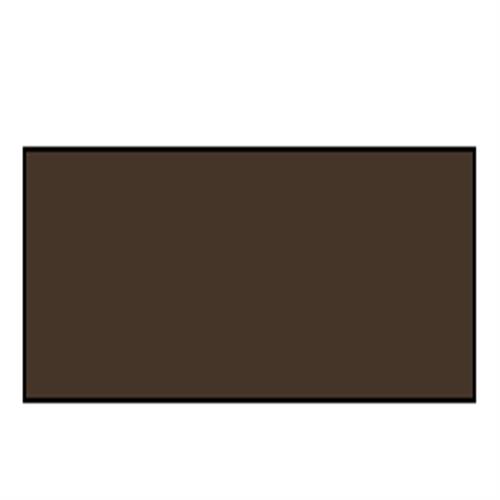 W&N ウィントン油絵具200ml 554ローアンバー(35)