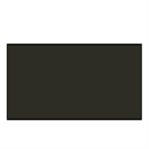 W&N ウィントン油絵具200ml 331アイボリーブラック(24)