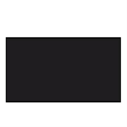 W&N ウィントン油絵具200ml 337ランプブラック(25)