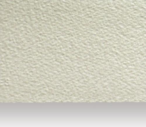 【ロール】アルシュ水彩紙300g[荒目]1.13x9.15m巻