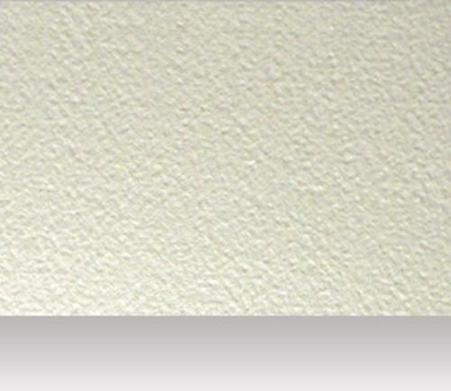 【ロール】アルシュ水彩紙300g[細目]1.13x9.15m巻