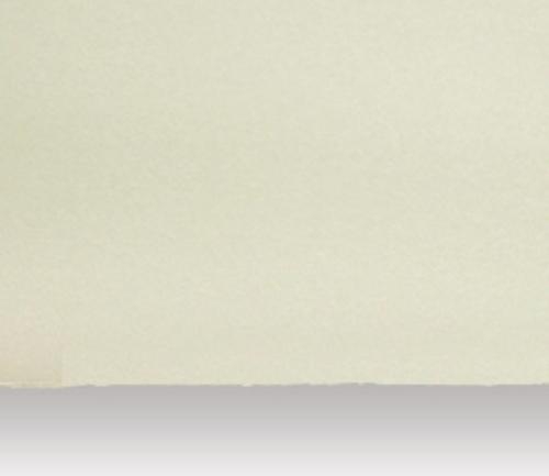 【ロール】アルシュ水彩紙300g[極細]1.13x9.15m巻