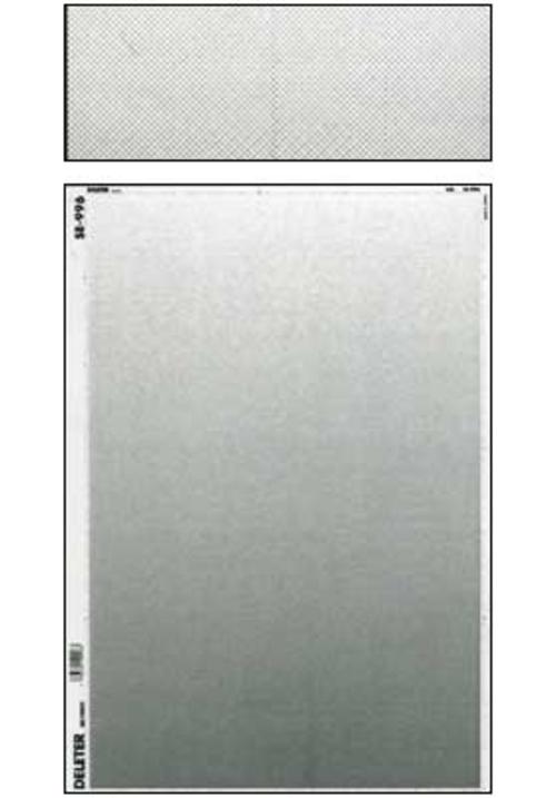 デリーター スクリーン SE-996