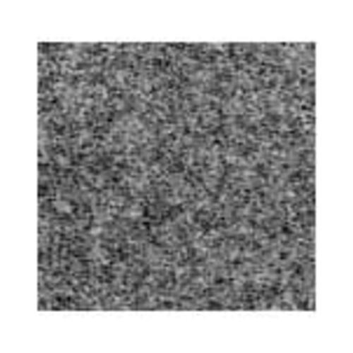 デリーター ジュニアスクリーン JR-129