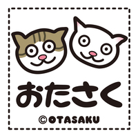 Main 01 otasaku logo